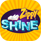 Zippy Shine
