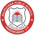 Rajputana-KaHO icon