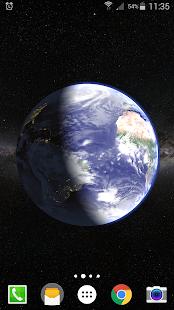 Download Earth Planet 3D Live Wallpaper Pro Apk 1 0,com maxlab