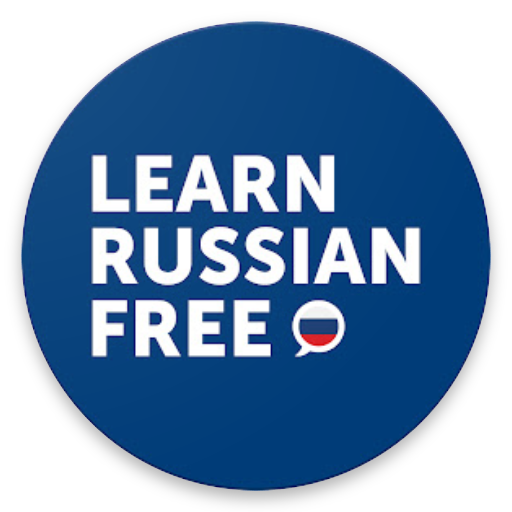 Learn Russian with RussianPod101 icon