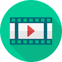 Popular Movies:For Udacity ND! icon