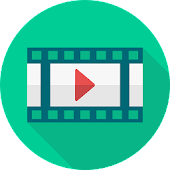 Popular Movies:For Udacity ND!