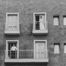 Wedding photographer Anestis Papakonstantinou (papakonstantino). Photo of 09.07.2015
