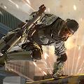 Fire Sniper Combat: FPS 3D Shooting Game APK