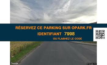 parking à Epinay-sur-Orge (91)