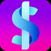 Быстрые деньги в интернете APK