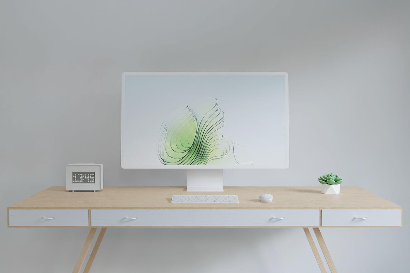 blender Desktop Wallpaper free wallpaper octane wallpaper Windows 11 windows wallpaper