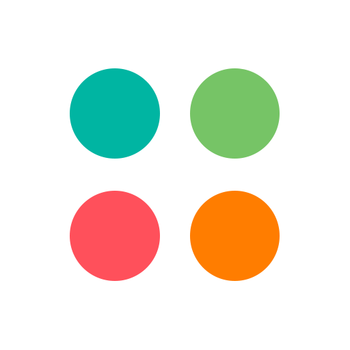 Dots: A Game About Connecting (game)