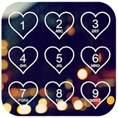 AppLock For Social Media