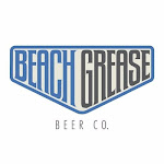 Beachgrease Peach Better Have My Money