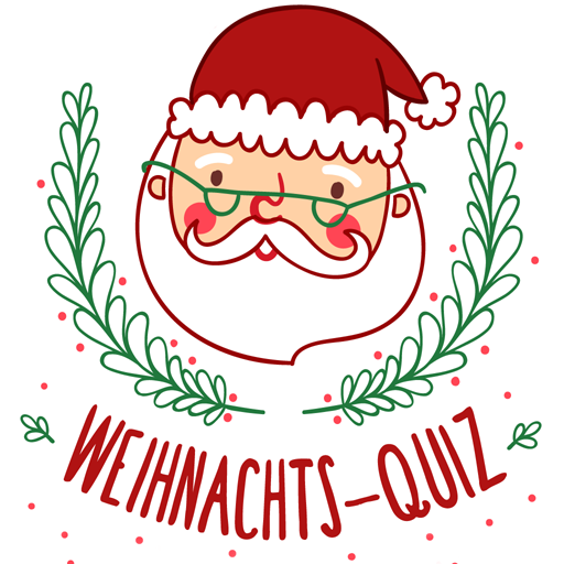 das gro e weihnachts quiz apk 1 0 0 3 download only apk. Black Bedroom Furniture Sets. Home Design Ideas