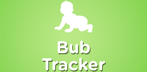 Bub Tracker app (apk) free download for Android/PC/Windows screenshot