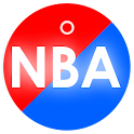 guide for NBA icon