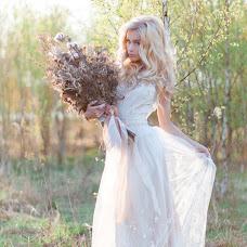Wedding photographer Evgeniy Maliev (Maliev). Photo of 14.05.2015
