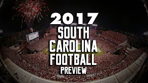 2017 South Carolina Football Preview thumbnail