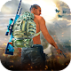 Download Call of Battle Mobile Duty - Modern Fps Warfare For PC Windows and Mac