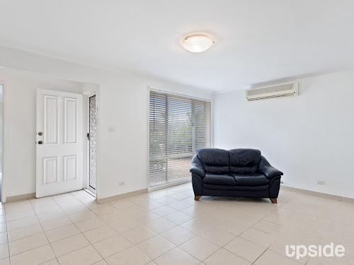 Photo of property at 41 Sirius Circuit, Narellan 2567