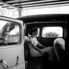 Fotógrafo de bodas Kareline García (karelinegarcia). Foto del 16.08.2017