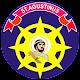 Lingkungan Agustinus icon