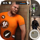 CIA Secret Agent Escape Story APK