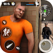 CIA Secret Agent Escape Story