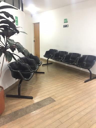 Consultorios en Venta - Bogota