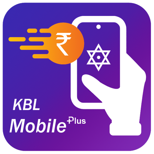 KBL MOBILE Plus