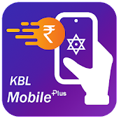 KBL MOBILE Plus