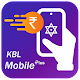 KBL MOBILE Plus APK