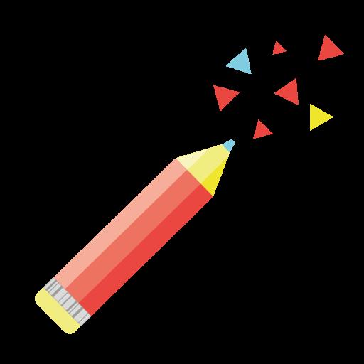 Création graphique d'outils de communication : logo, carte de visite, affiche, flyer