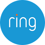 Ring - Always Home app analytics