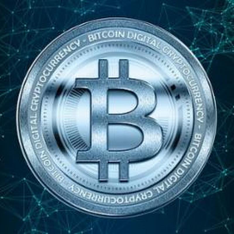 『将来のビットコイン価格は4000万円』投資会社CEOが金の時価総額から算出【フィスコ・ビットコインニュース】