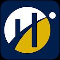 Humber Guardian icon