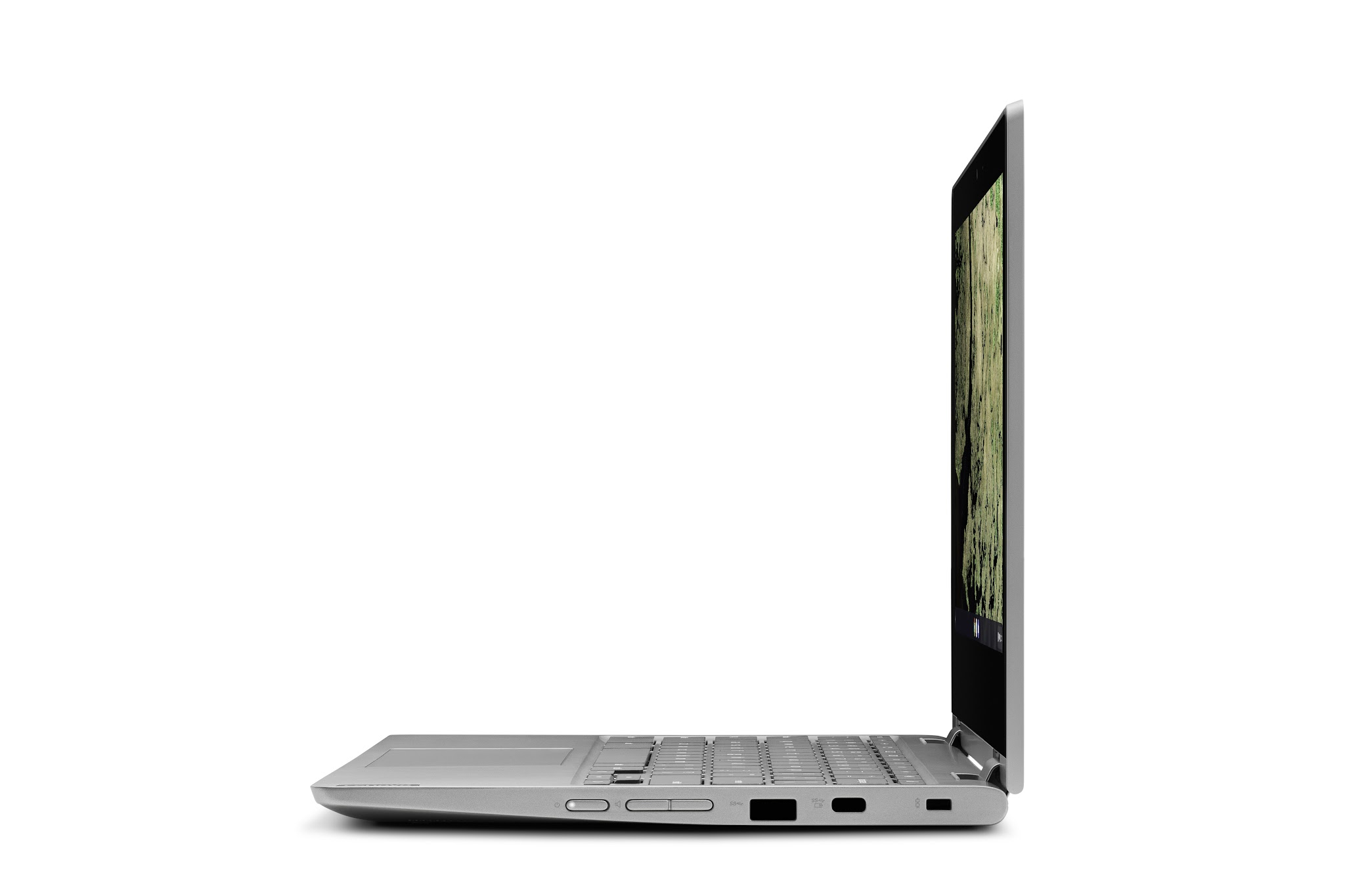 Lenovo Chromebook C340-11 - photo 4