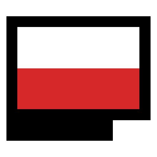 Poland TV Channels HD