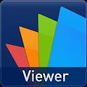 POLARIS Office Viewer 5 icon