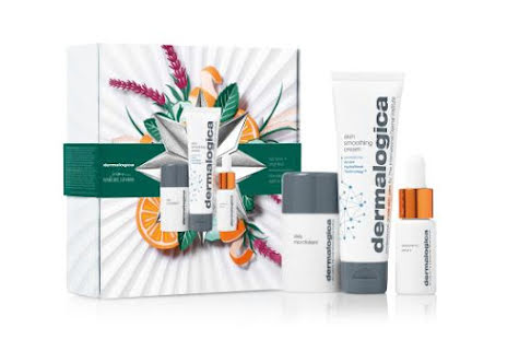 Dermalogica Our best & Brightest