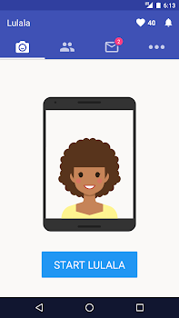 Lulala: Free Video Chat