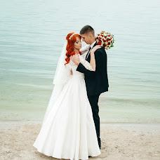 Wedding photographer Volodimir Boyko (Boikofoto). Photo of 08.12.2017