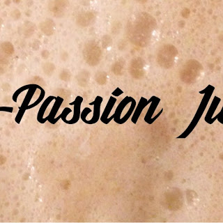 Coco-Passion Juicey