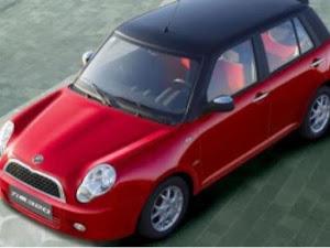 MINI  R60クロスオーバー アルカディアタクシー仕様のカスタム事例画像 🍀ふうさん🌿【⚓️ARCADIA⚓】さんの2020年11月01日19:50の投稿
