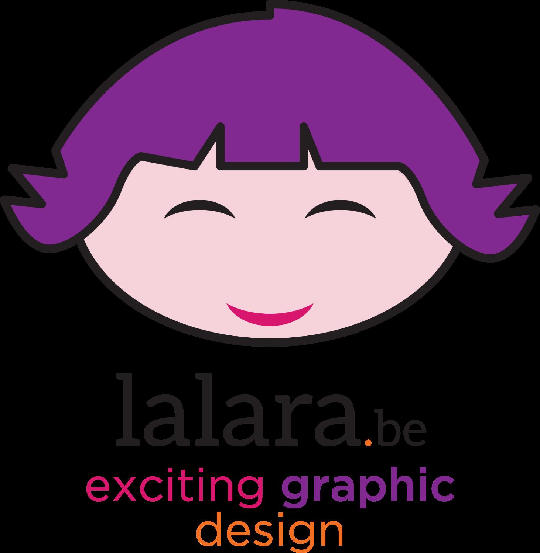 Lalara