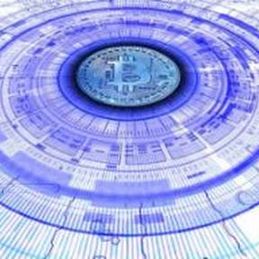 ソニーミュージック、音楽の権利情報処理システムにアマゾンのブロックチェーンを採用【フィスコ・ビットコインニュース】