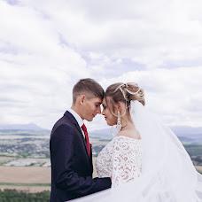 Wedding photographer Karina Malceva (karinamaltseva). Photo of 15.07.2017