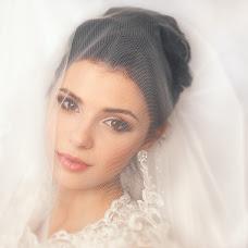 Wedding photographer Anastasiya Belikova (belikova). Photo of 08.09.2016