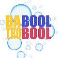 BaboolTrobool