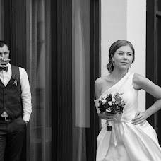 Wedding photographer Veronika Prokopenko (prokopenko123). Photo of 12.10.2017