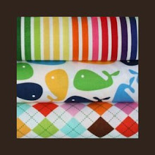 Photo: Zoology Trio *Rainbow Wave* Special Note *each of these fabrics are available separately but shown together to inspire creative thinking! *would coordinate with espresso, black, khaki, or purple straps