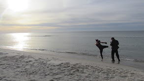 Fresh Start in Gulf Shores, Ala. thumbnail