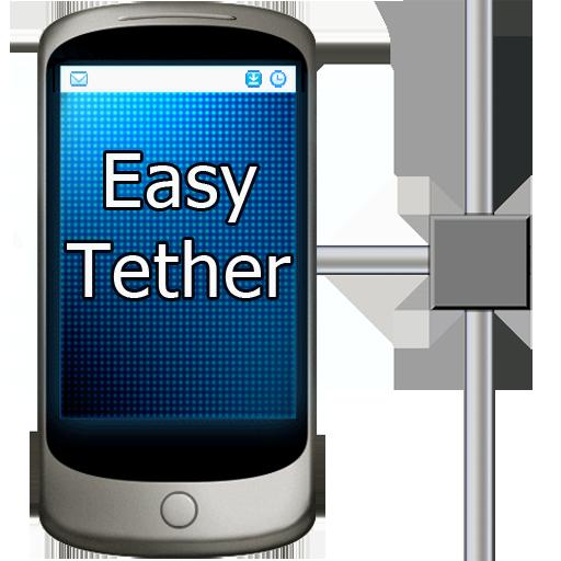 EasyTether Pro APK Cracked Download